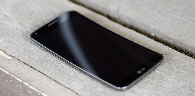 LG G Flex 3 con display 5.5 pollici QHD e Snapdragon 820 atteso a IFA