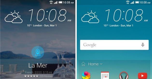 Xposed: con Sensify le App HTC Sense disponibili su tutti gli Smartphone Android