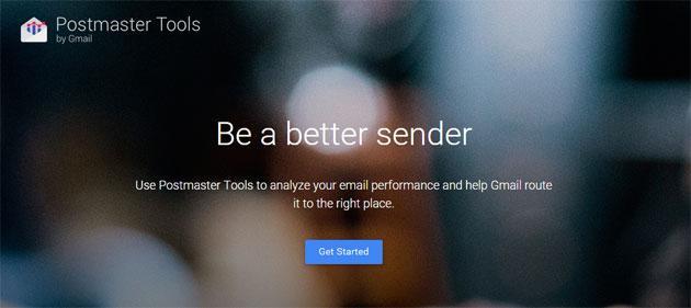 Gmail, Google migliora i filtri antispam