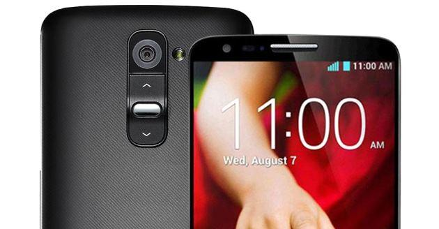 Android 5.1.1 Lollipop ufficiale in arrivo su LG G2, e forse su G3