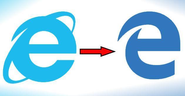 Microsoft Edge: un Browser migliore di Internet Explorer per 5 ragioni