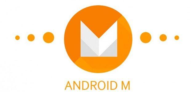 Android M sui dispositivi Samsung: cosa aspettarsi