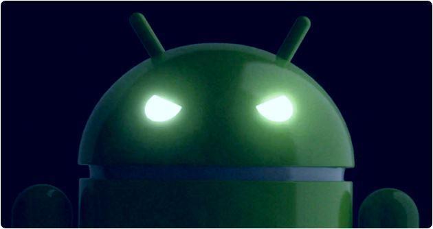 Come Rimuovere un Virus da smartphone e tablet Android in 5 passi
