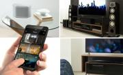 Foto MusicCast la risposta di Yamaha a Apple Airplay e Google Cast