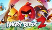 Foto Rovio, sviluppatore di Angry Birds, abbandona Windows Phone