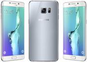 Foto Galaxy O, nuova serie di smartphone Samsung attesa con Galaxy Grand On e Mega On