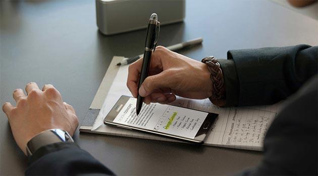 Samsung svela 7 motivi per cui Phablet migliori degli Smartphone