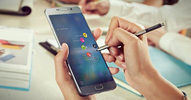 Samsung Galaxy Note 5, root e TWRP disponibili grazie a XDA Developers