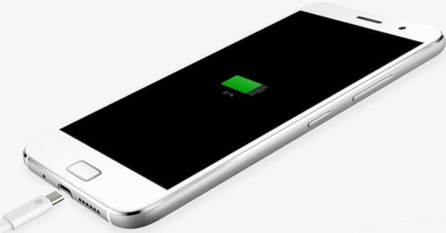Zuk Z1, accordo ufficiale con Cyanogen per lo smartphone Android con batteria 4.100 mAh