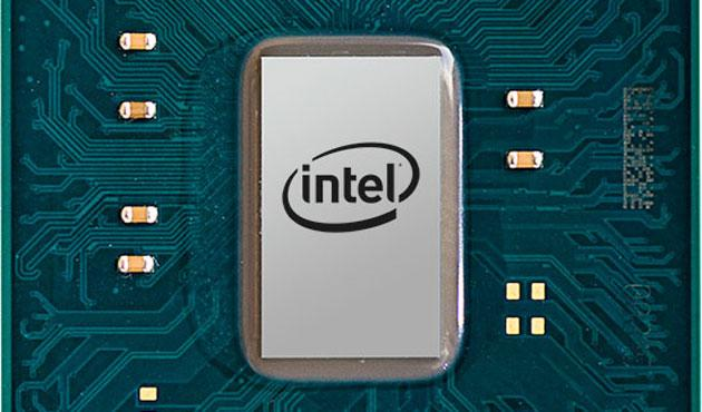 PC a comando vocale grazie ai nuovi chip Intel Skylake