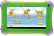 Foto KidTab 7, nuovo tablet Pc per bambini con Android OS