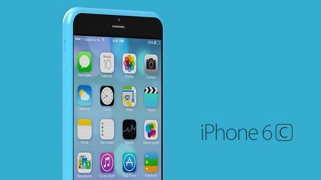 Apple iPhone 6C in sviluppo, ma arriva nel 2016