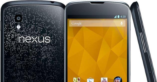 Android, in arrivo Aggiornamenti mensili di Sicurezza per la linea Nexus