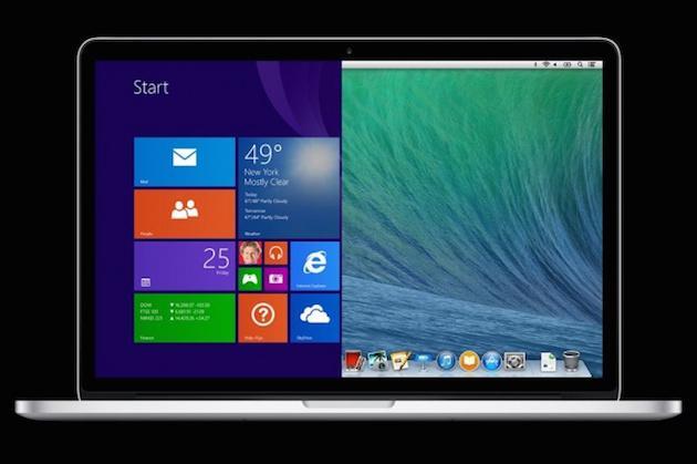 Guida: come installare Parallels 11 e Windows 10 sul vostro Mac