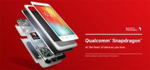 Qualcomm Snapdragon 450, chip potente e veloce per smartphone economici