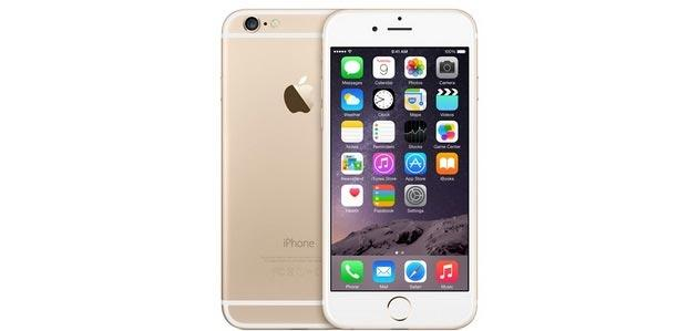 iPhone 6: adesso il momento giusto per venderlo