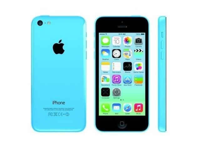 Apple iPhone 6C progetto forse abbandonato