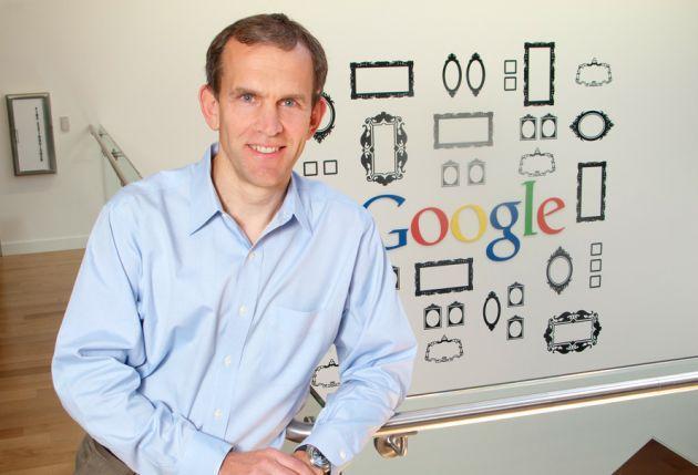 Google vs Antitrust: Depositata risposta su vertenza, a breve la decisione