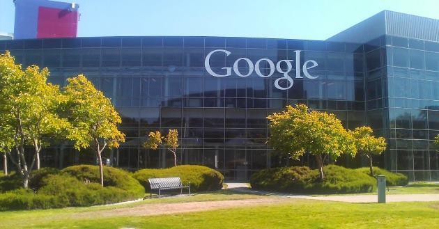 Curiosita' Google: 5 cose che non sapevate della Grande G