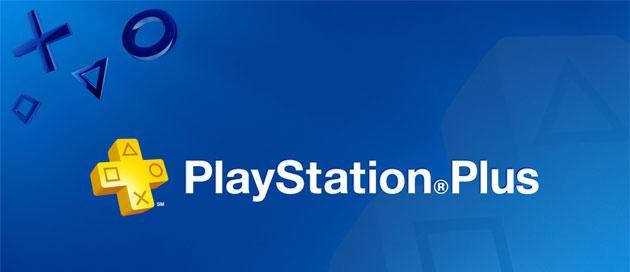 Sony PlayStation Plus, prezzi aumentati dal 31 Agosto 2017