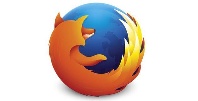 Firefox 40 aggiornato per Windows 10