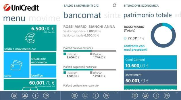App Banking: Boom in Italia grazie ad applicazioni evolute e tablet Pc