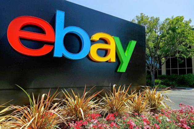 eBay compie 20 anni, ecco la storia