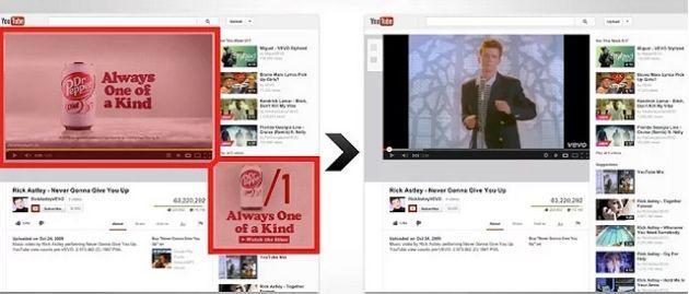 AdBlock, bloccare pubblicita' sui siti web costa al settore pubblicitario 22 miliardi di dollari