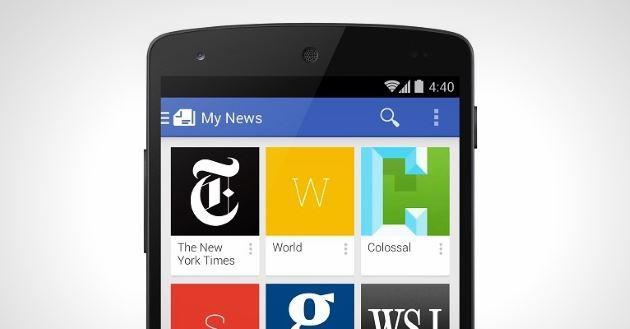 Meno Bloatware nei futuri Smartphone Android