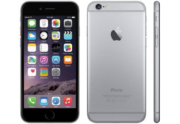 iPhone 6S presto in arrivo, ecco tutte le novita'