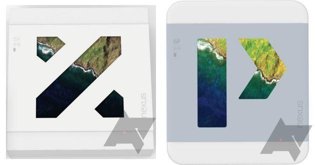Google Evento 29 settembre 2015 recap: Nexus 5X, 6P, Chromecast Audio, Pixel C e Android 6 Marshmallow