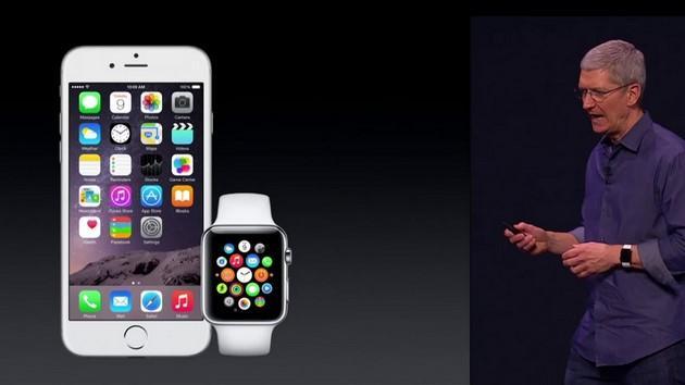 Apple iPhone 6S: ecco perche' alcune cover non saranno compatibili