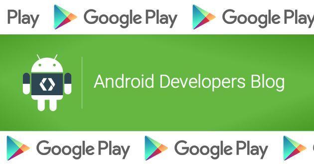 Google Play, il limite per le App Android cresce da 50 a 100 MB