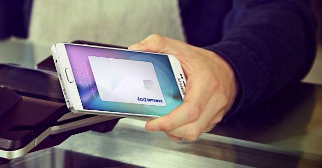 Come abbassare la risoluzione dello schermo su smartphone - Scelta dello smartphone ...