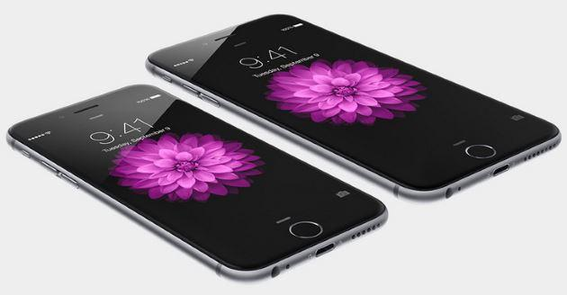 iPhone 6S e 6S Plus: 8 Motivi per aggiornare il vecchio iPhone
