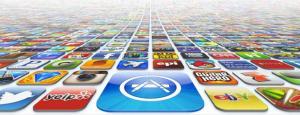 Android e iOS, le app disinstallate potrebbero ripresentarsi
