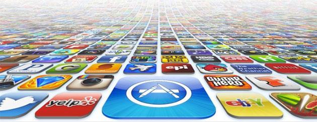 Apple elimina da App Store oltre 300 applicazioni infette