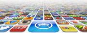 Foto Android e iOS, le app disinstallate potrebbero ripresentarsi