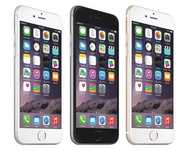 Apple iPhone 6S: consigli su vendita di iPhone 6 usato