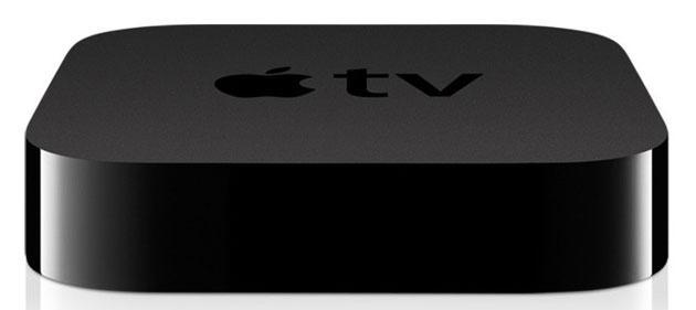 Nuova Apple TV anche console, annuncio previsto stasera con iPhone 6S