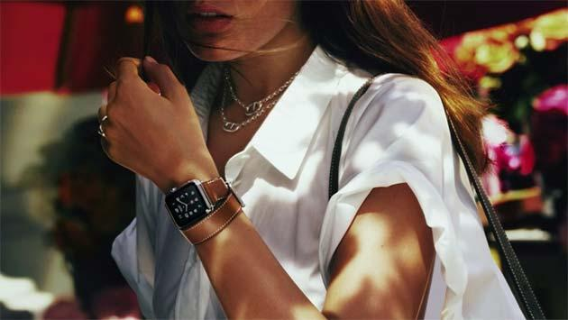 Apple Watch: WatchOS 2.2 disponibile, elenco novita'
