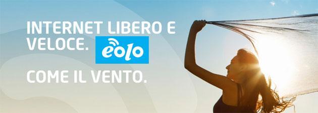 EOLO espande la rete nazionale con accordo Cambium Networks