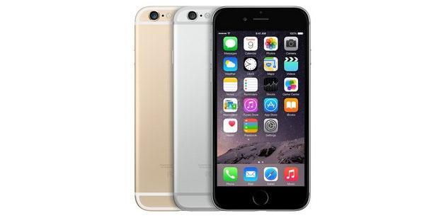 iPhone 6S migliore dei vecchi iPhone: i motivi
