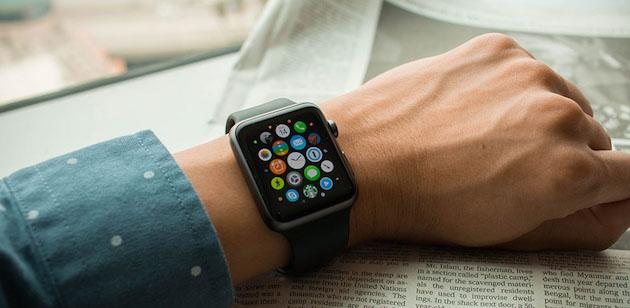 WatchOS 2 disponibile per Apple Watch dopo rinvio causa Bug