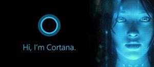 Microsoft vuole portare Cortana su Alexa e Google Assistente