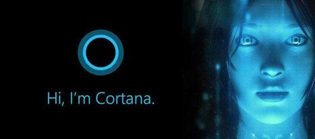 Microsoft sta portando Cortana in Outlook su Android e iOS