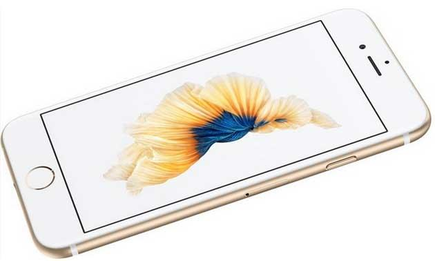 Apple iPhone 6S: tutte le differenze con iPhone 6