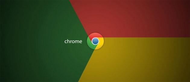Google Chrome 45 gestisce meglio Memoria e risparmia Batteria