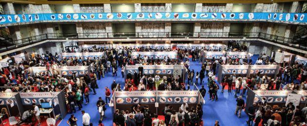 Maker Faire Roma: Molta attesa per la decima edizione in partenza ad Ottobre