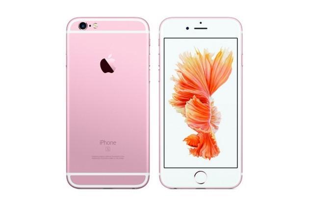 Apple iPhone 6S e il 3D Touch: nessun problema con le pellicole protettive